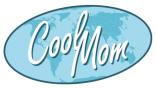 www.coolmom.org