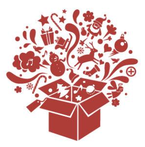 Save Money and Tread Lightly This Holiday Season