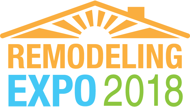 Free Passes to Remodeling Expo!
