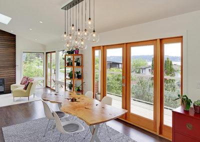 view-ridge-living-space