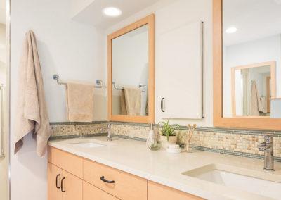 wedgewood bathroom