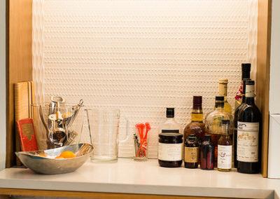 westside-kitchen-modern-retro