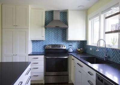 westwood-kitchen