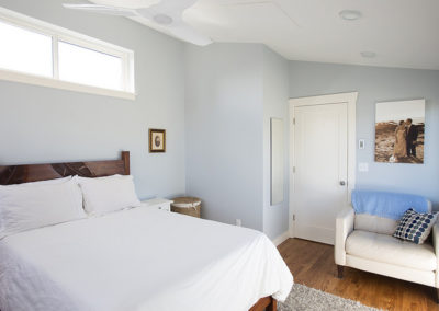 westwood-bedroom