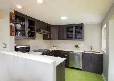 wedgewood-kitchen