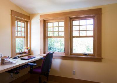 wallingford-office