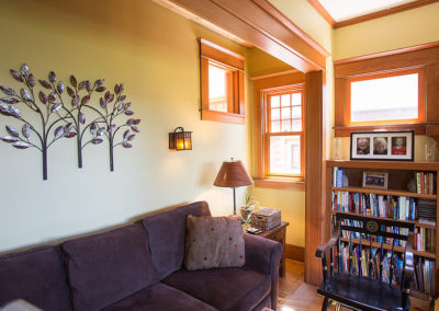 wallingford-living-space