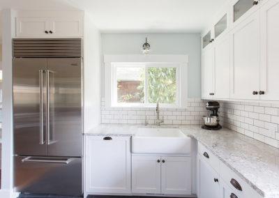 phinney-kitchen