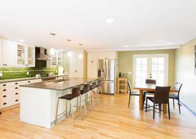 west-seattle-green-kitchen