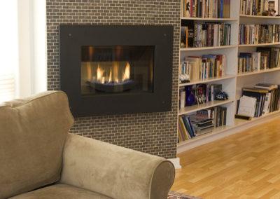magnolia-sitting-room-basement