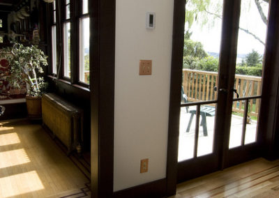 madrona-sitting-room
