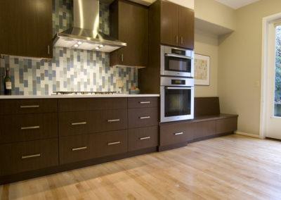 madrona-kitchen