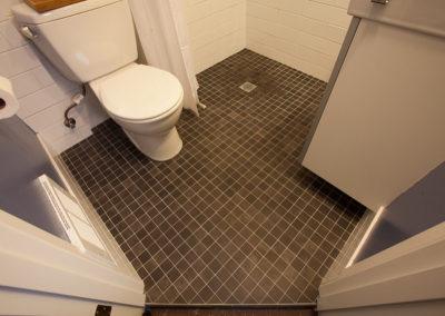west-seattle-bathroom