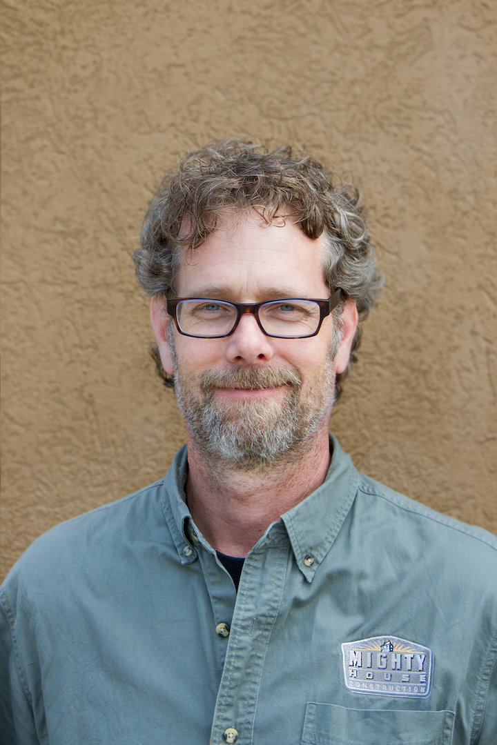 Doug Elfline