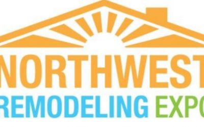 FREE Tickets to NW Remodeling Expo: Jan 18-20, 2019