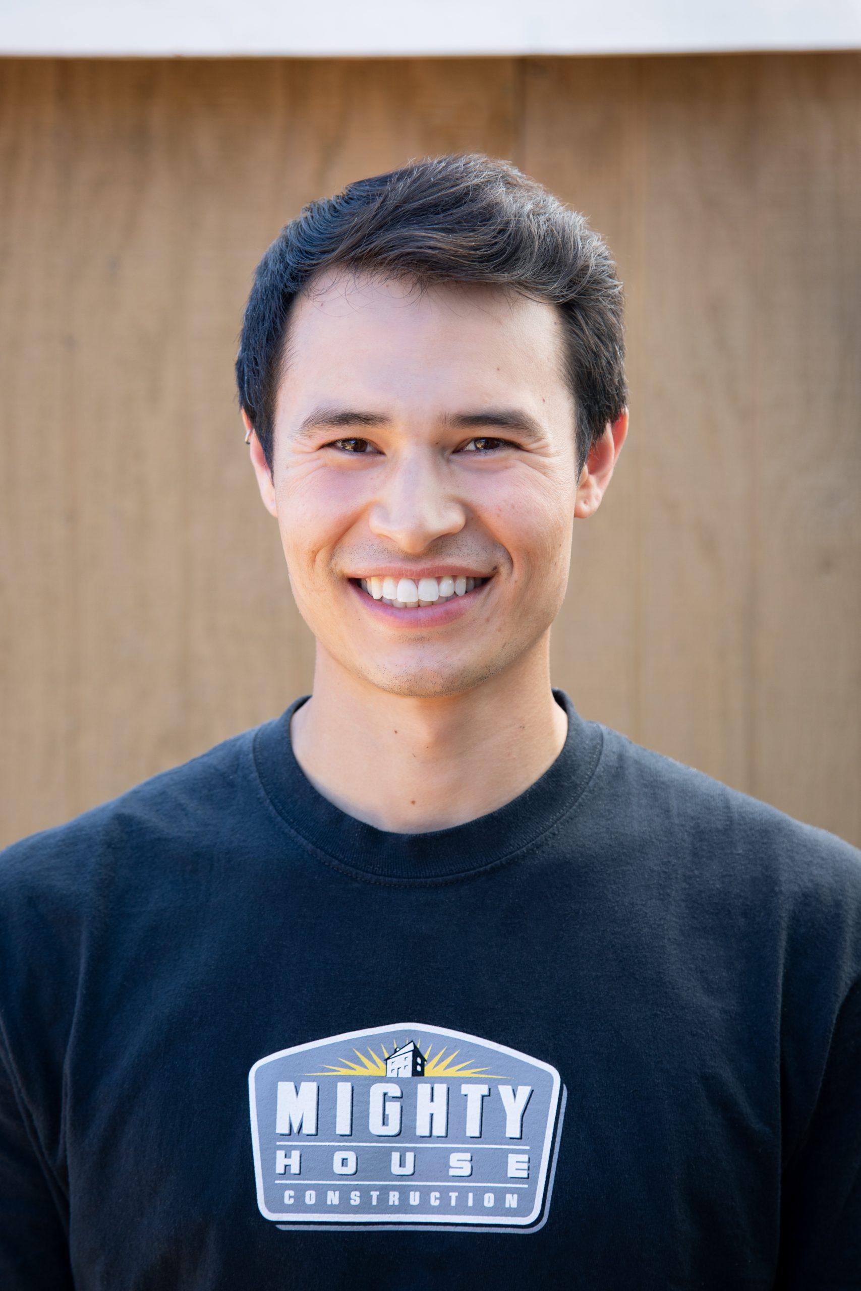 Gavin Miller